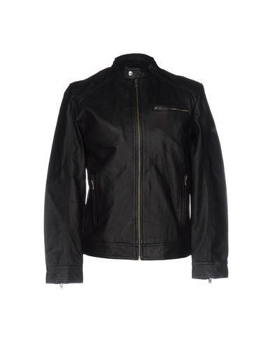 SELECTED HOMME Куртка selected homme куртка
