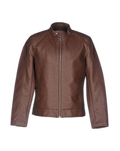 Куртка ONLY & SONS 41690848LN