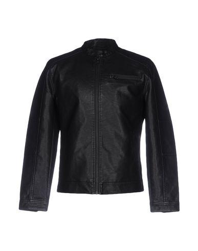 Куртка ONLY & SONS 41690849BA