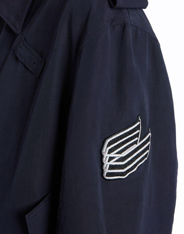LANVIN BOMBER JACKET Outerwear U b