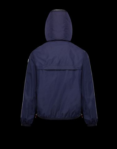 Moncler View all Outerwear Man: ANTON
