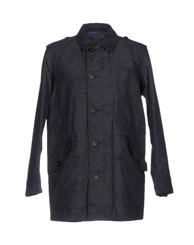 Легкое пальто BURBERRY 41690956OC