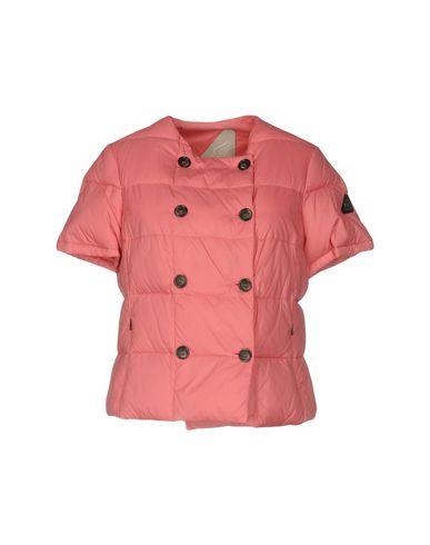 cheap for discount 76804 2d129 HOGAN Piumino donna Piumini