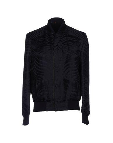 Куртка ROBERTO CAVALLI 41690973VM