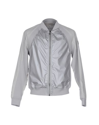 Куртка TRU TRUSSARDI 41690992LL