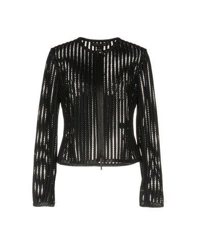 Куртка RALPH LAUREN BLACK LABEL 41691070PJ