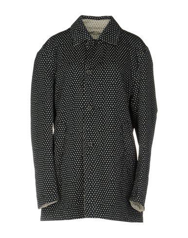 Легкое пальто AQUARAMA 41691091VW