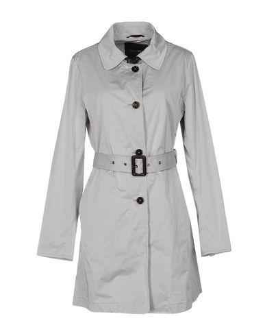 Легкое пальто MOORER 41691122CQ