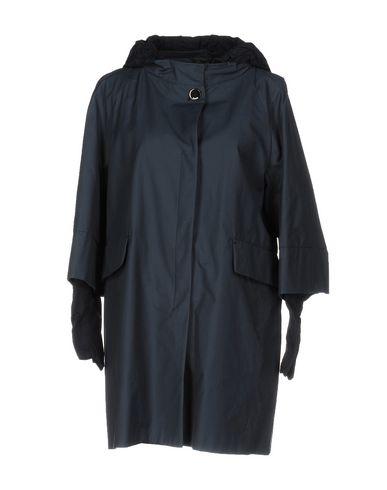 Легкое пальто MOORER 41691131SK