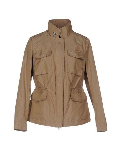 Куртка от AQUARAMA