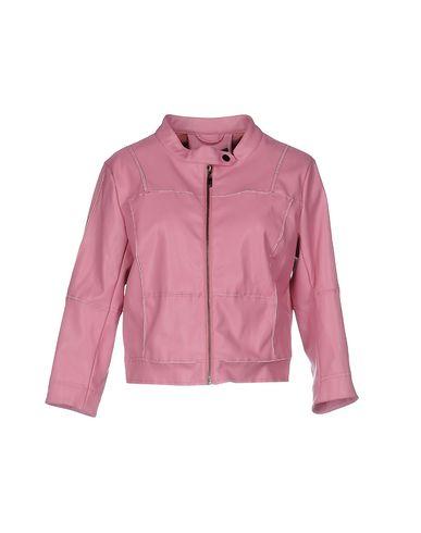 Куртка COMPAGNIA ITALIANA 41691208GT