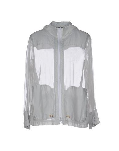 Куртка от JEANS LES COPAINS