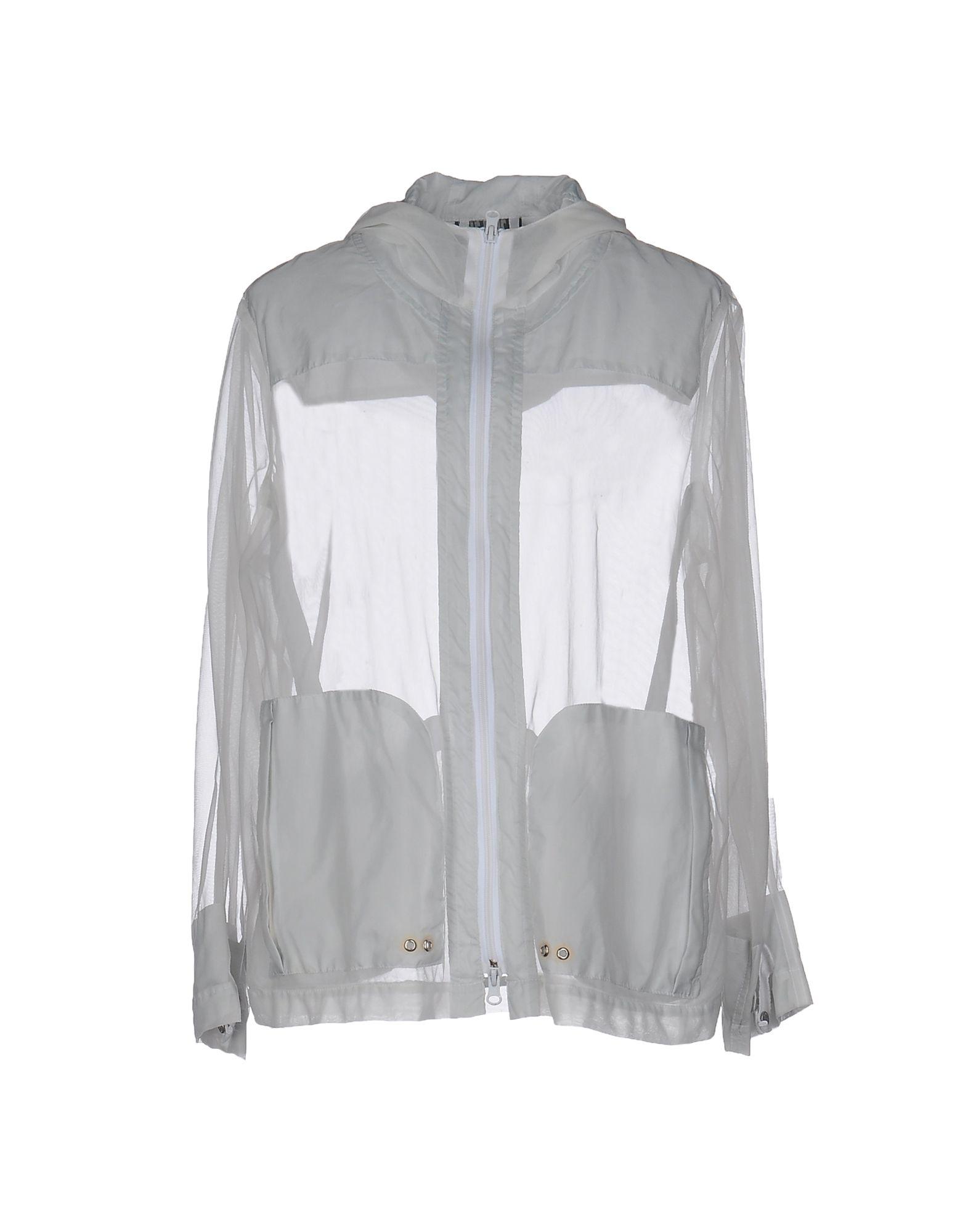 купить JEANS LES COPAINS Куртка по цене 6900 рублей