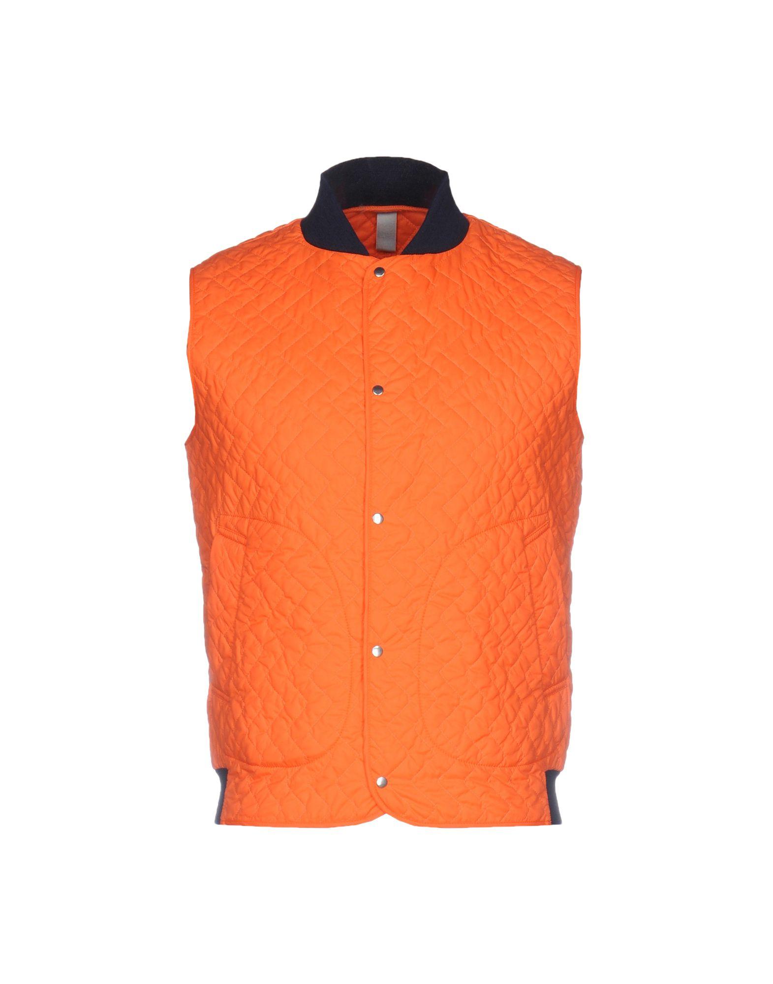 HANCOCK Куртка john hancock 1000g