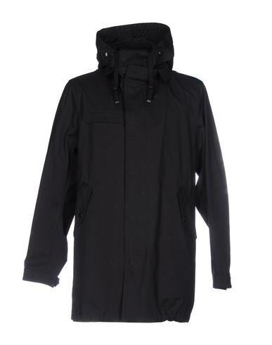Куртка LANVIN 41691556IW