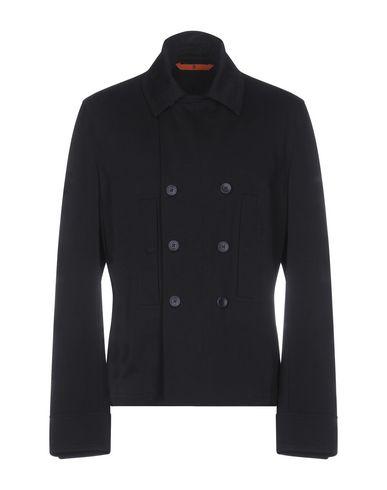 Куртка DONDUP 41691613WI