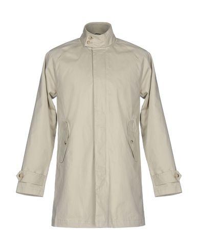 Легкое пальто BEN SHERMAN 41691624XT