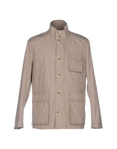 Куртка BEN SHERMAN 41691635BN