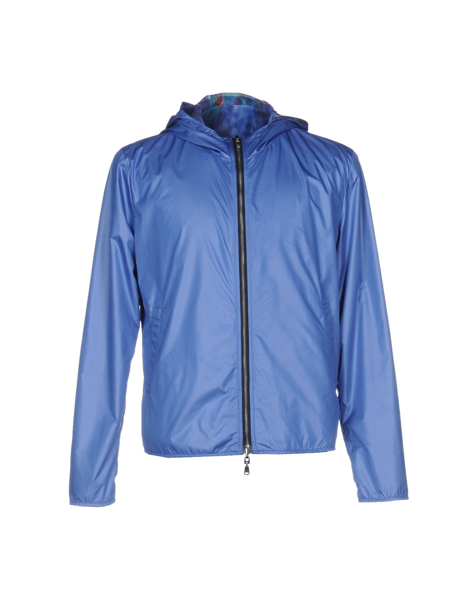 CENTOQUATTRO Куртка centoquattro пиджак