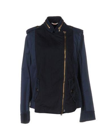 Куртка ICE ICEBERG 41691822GU