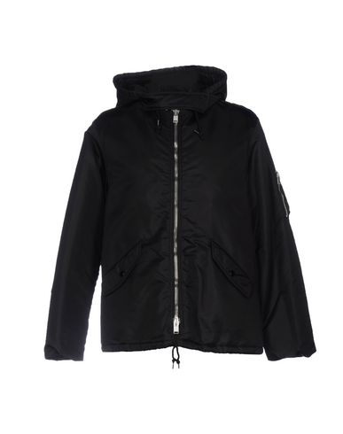 Куртка SAINT LAURENT 41691823TV