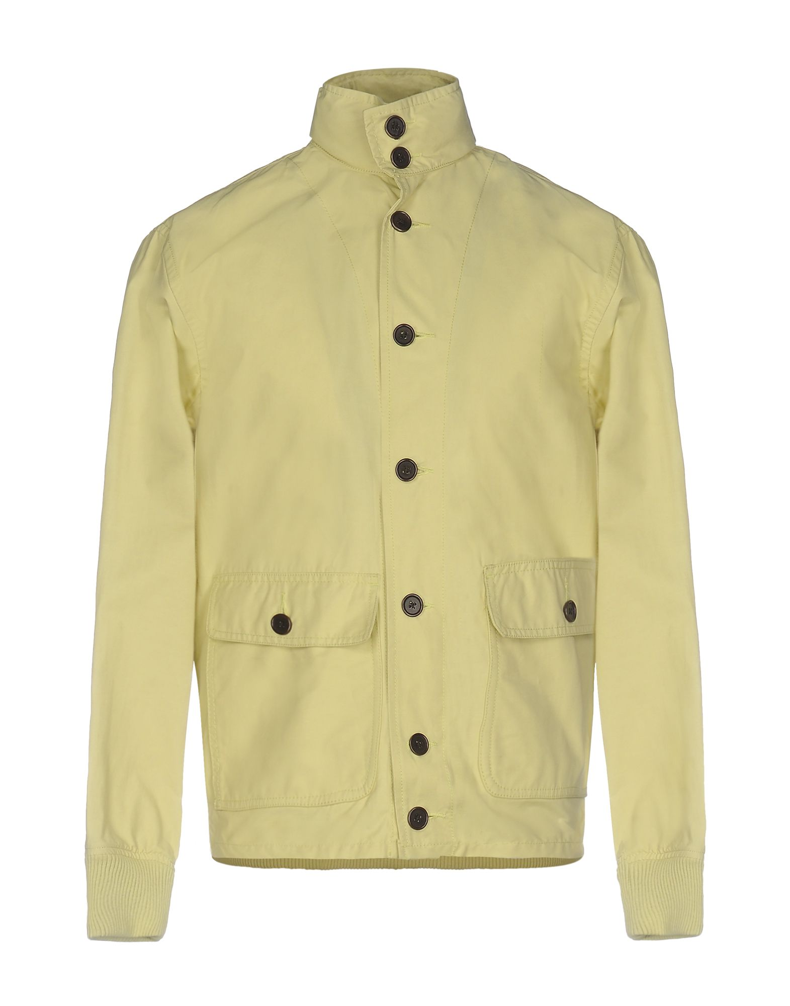 YMC YOU MUST CREATE Куртка тетрадь на скрепке printio you must create