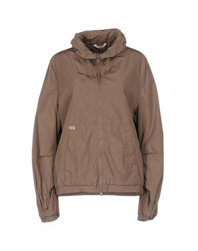 Куртка ICE ICEBERG 41691834WU