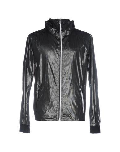 Куртка ITALIA INDEPENDENT 41691843QX
