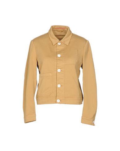 Куртка от 1ST PAT-RN
