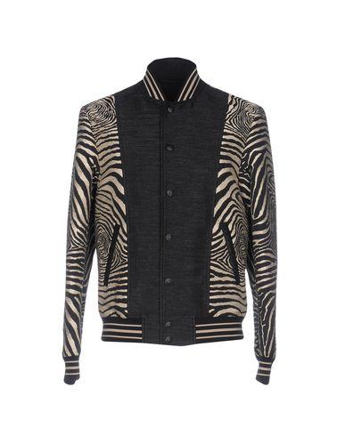 Куртка CLASS ROBERTO CAVALLI 41691916OI