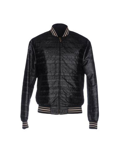 Куртка CLASS ROBERTO CAVALLI 41691917NM