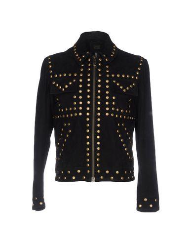 Куртка CLASS ROBERTO CAVALLI 41691932LM