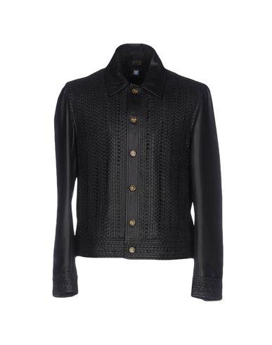 Куртка CLASS ROBERTO CAVALLI 41691936EP