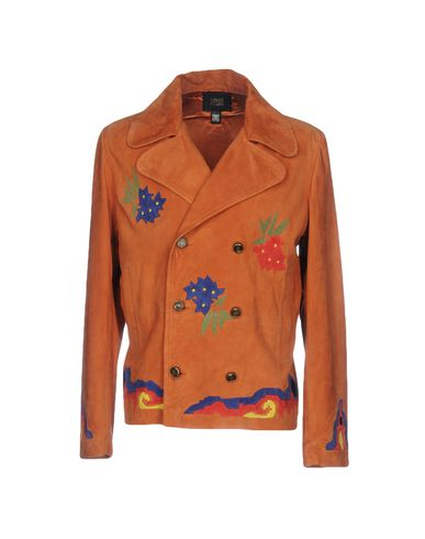 Куртка CLASS ROBERTO CAVALLI 41691937KL
