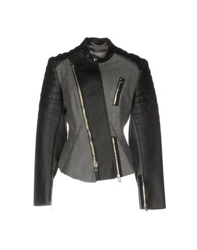 Куртка 3.1 PHILLIP LIM 41691950VK