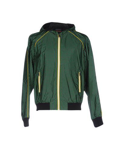 Куртка PRADA SPORT 41691982HB
