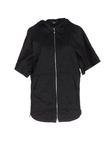 Легкое пальто ARMANI JEANS 41692026WG