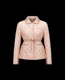 MONCLER FRAICHE - Short outerwear - women
