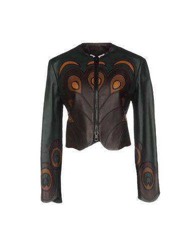 Куртка GIVENCHY 41692059FF