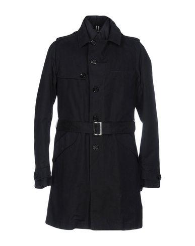 Легкое пальто TOMMY HILFIGER 41692127ID