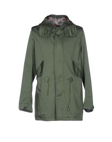 Куртка IMPERIAL 41692153WM
