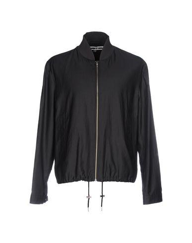 Куртка McQ Alexander McQueen 41692216PW