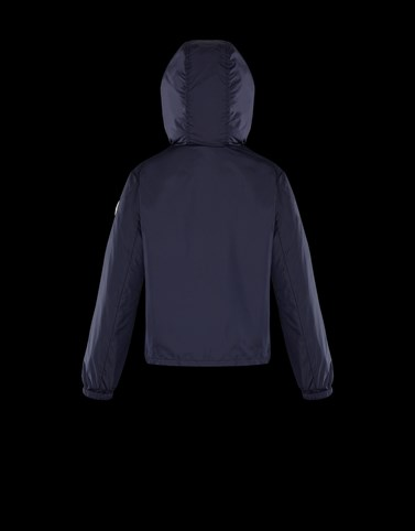 Moncler Teen 12-14 years - Boy Man: NEW URVILLE