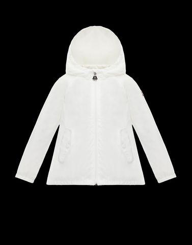 Moncler Overcoat D,U,E BLUMA