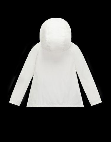 Moncler Overcoat  BLUMA