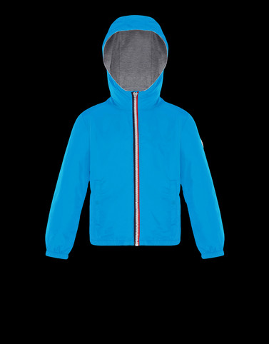 23ac68e01 Moncler Boys  Down Jackets - Clothes 4-6 years