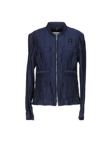 Куртка BLAUER 41692389OU
