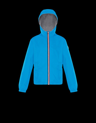 Moncler Junior 8-10 Years - Boy Man: NEW URVILLE