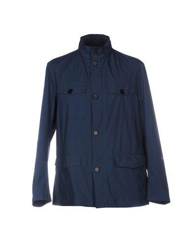 Куртка ALLEGRI 41692530IN