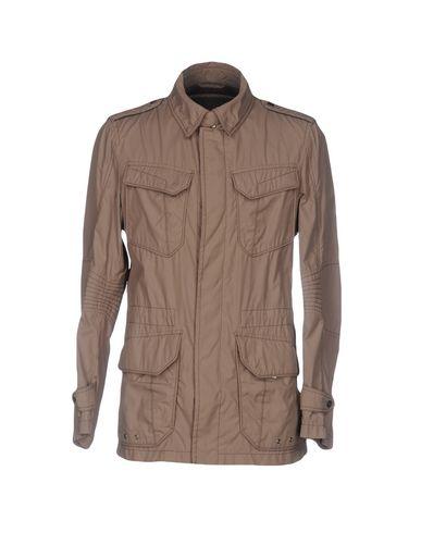 Куртка ALLEGRI 41692533BQ